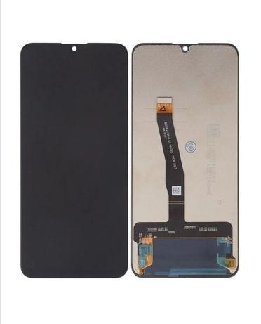 Display Huawei P30 Lite / Nou / Original / TVA inclus