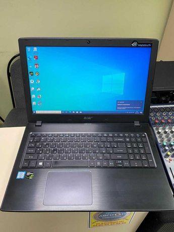 Ноутбук Acer Aspire i3