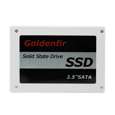 Магазин Xiaomi предлагает SSD диск 128Gb с бесплатной доставкой!