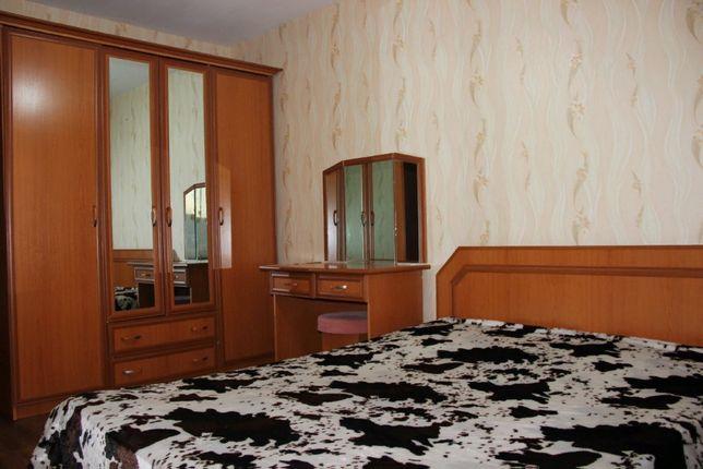 Отличная 1-но комнатная в Центре Павлодара. ЗВОНИ КРУГЛОСУТОЧНО!