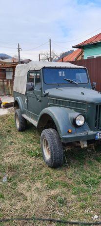 Aro M461/IMS 1962-1972