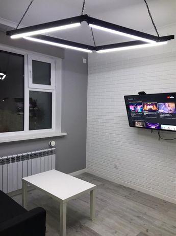 Продам 1-комнатную квартиру на Nova City