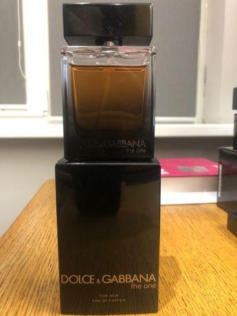 Dolce & Gabbana - The One 50ml (edp)