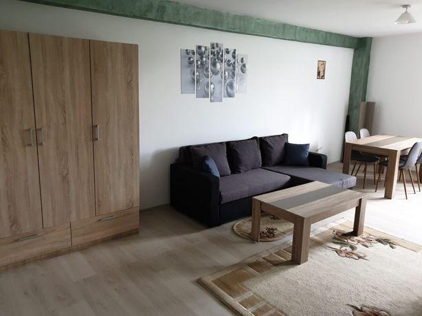 Apartament  Regim Hotelier in Livezeni