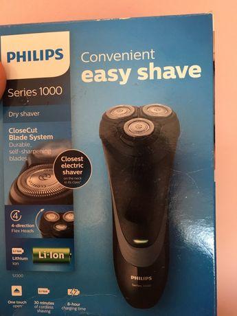Philips Aparat Bărbierit