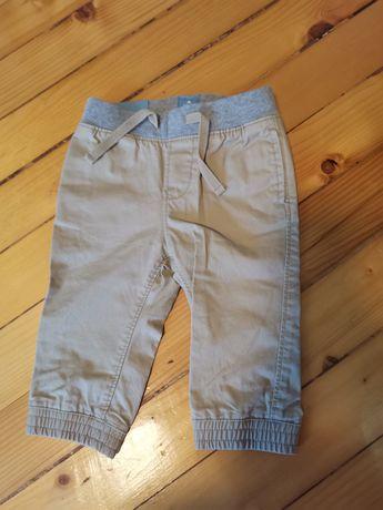 Детски дрехи Calvin Klein, Baby Gap