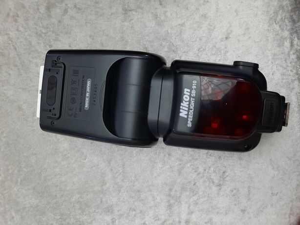 Nikon 7100 kachestva horoshiy