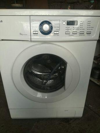 Мастер Василий, ремонт холодильников и стиральных машин.