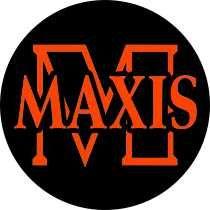 Продажа цифровой техники MAXIS