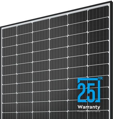 Fotovoltaic Kit High Level pt consum zilnic de +10Kw cu lithiu