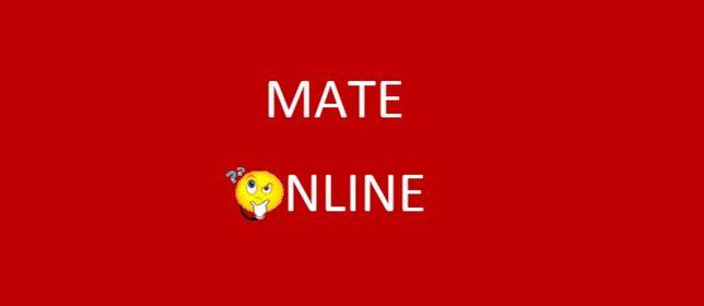 Meditații matematică-Lecții de matematică online