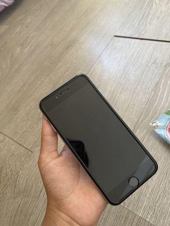 iPhone 6,айфон 6