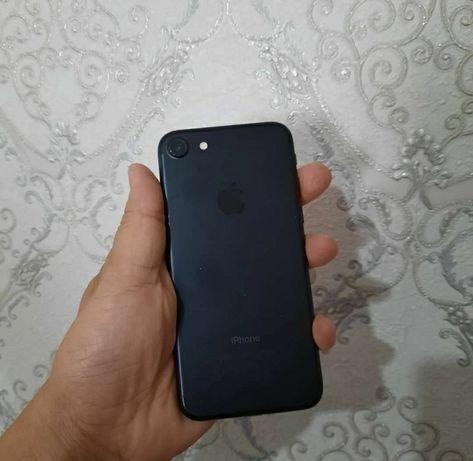 Айфон 7 32гб сатылады