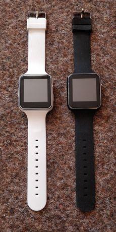 +++ 2 ceasuri Smartwatch foarte ieftine +++