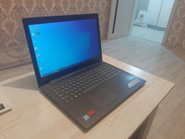 Продам ноутбук Lenovo