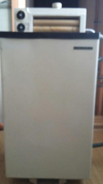 Продается стиральная машинка Белка -10М