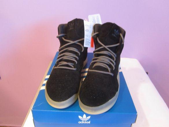 Оригинални обувки ADIDAS.