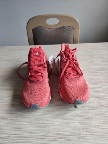 Adidas, sport, fitness