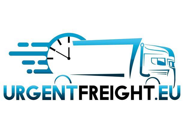 Contracte transport, bursa de transport, oferte de marfa