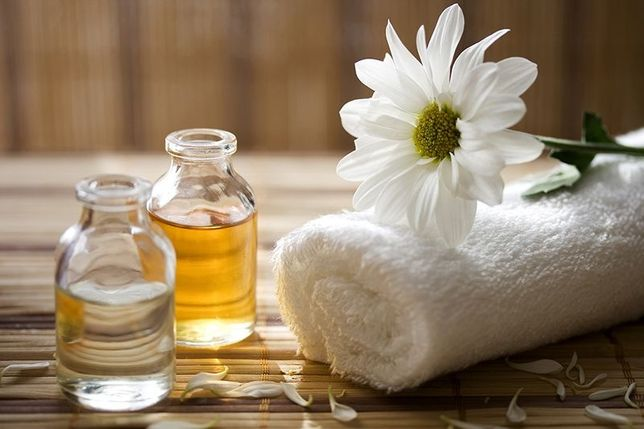 Masaj Relaxare & Terapeutic