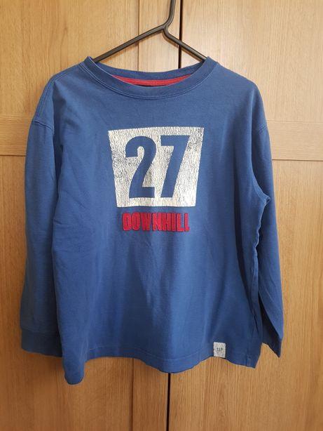Bluza,hanorac,sport, baieti,GAP,marimea M,9-10 ani