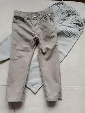 Джинси и панталон на НМ 2-3години