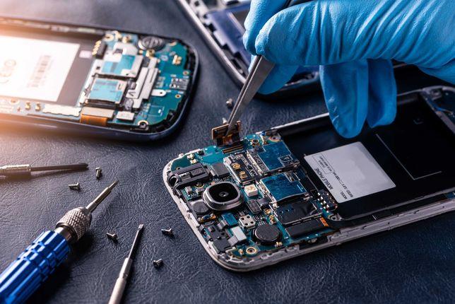 Tehnician IT/GSM independent