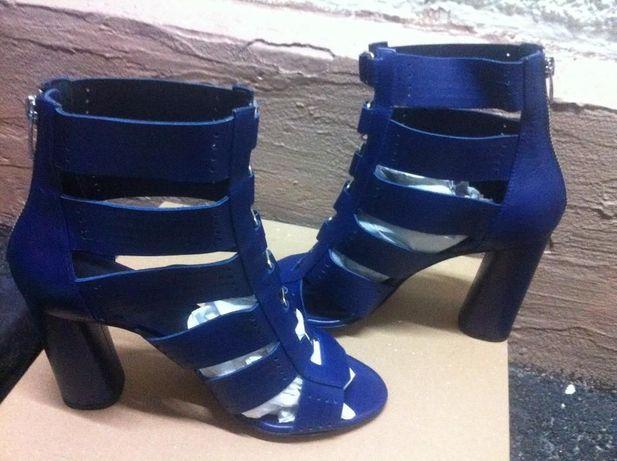 Sandale piele 100%-Vițel
