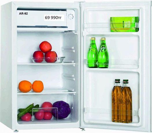 Холодильник новый Большой ассортимент, гарантия качества Наличный и бе