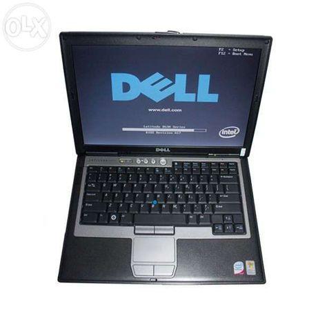 Dell Latitude D630 D430 D420 D531 D820 D830 E4310