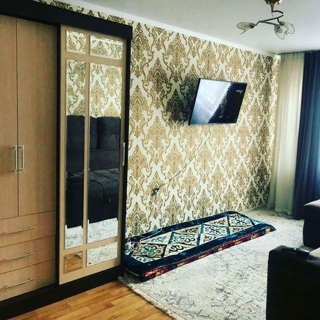Продам квартиру в центре города добралюрова 43