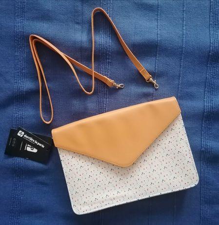 Дамска чанта нова с етикет
