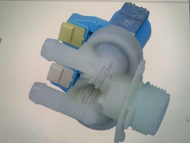 Electrovalva apa masina de spalat valva indesit arctic Beko Bosch etc