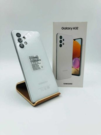 Samsung galaxy a 32 Алматы «Ломбард Верный» А5406