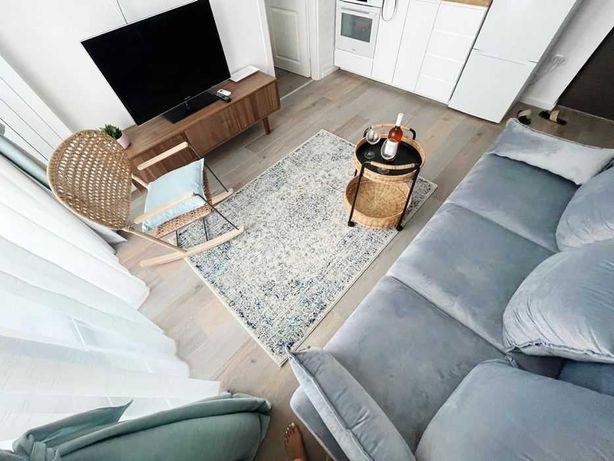 Apartament 3 camere, Piata Muncii