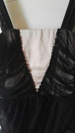 Нова офоциална рокля