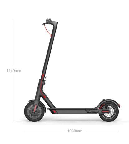 PROMOTIE/Trotineta Electrica/Trotineta/City coco/scooter/electric