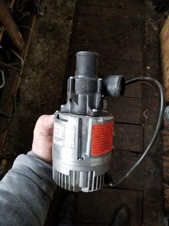 Pompa recirculare Webasto Spheros U4856 Aquavent 6000SC