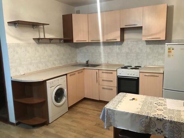 Срочно продам 1-комнатную квартиру в ЖК СОЛНЕЧНЫЙ ГОРОД!