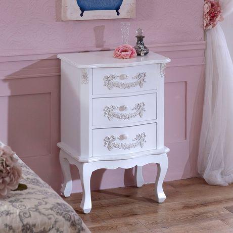 Реставрация мебели! Покраска/перекраска, столы, стулья, фасады, комоды