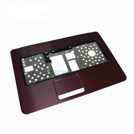 Carcasa Tastatura Palmrest Touchpad Dell Inspiron N5050 N5040