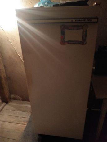 Холодильник отличного качества