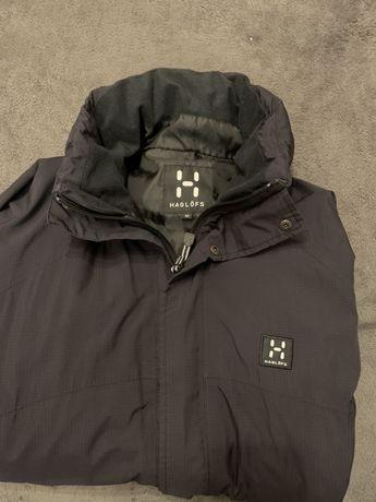 Haglofs Men Jacket -Size M