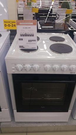 Продается электрически плита