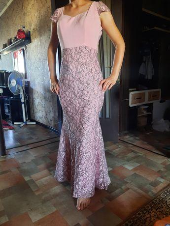 Продам платье 15000т