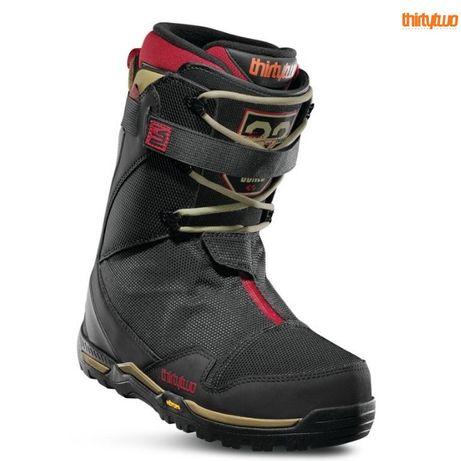 Snowboard Bootsi Thirtytwo TM-Two XLT Jones 2020 masura 43 NOI