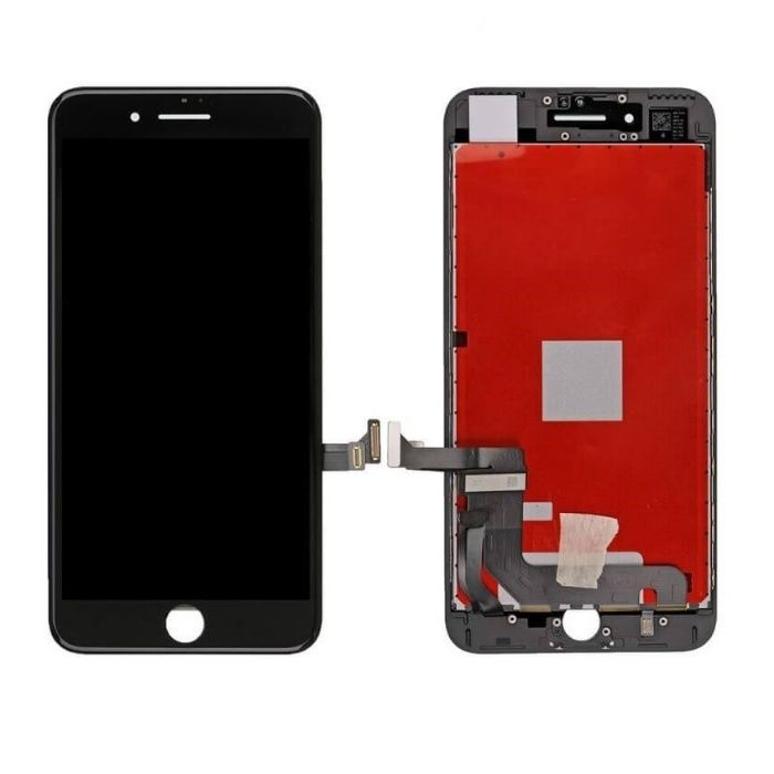 Display Iphone 6 6s 7 8 Plus ORIGINAL garanție 12 luni montaj pe loc