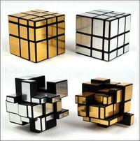 Нови Модели Кубче на Рубик, Спийд Кубче