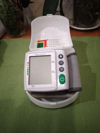 Апарат за кръвно налягане