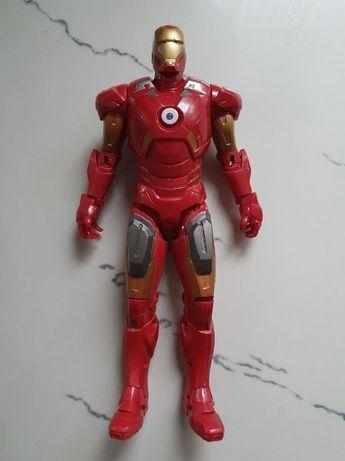 Iron Man / Железният човек - Фигура 32 см